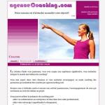 site www.agencecoaching.com