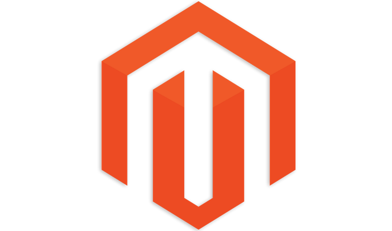 Magento : adresse email invalide