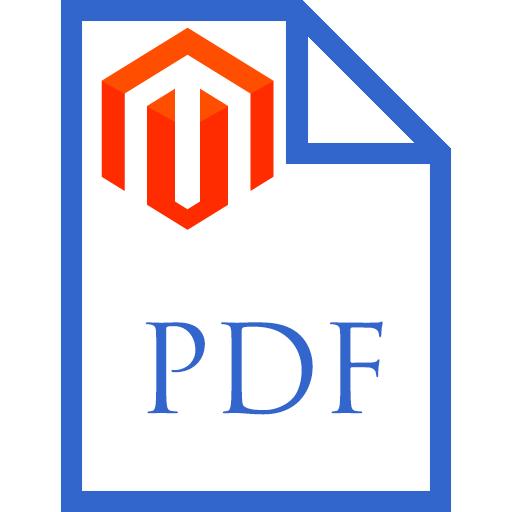 Magento 1.9.3 : module pour personnaliser le PDF de la facture et du  bon d'expédition